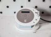 Urządzenie do mezoterapii mikroigłowej